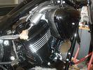 Honda VT 600C Shadow '95-thumb-79