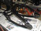 Honda VT 600C Shadow '95-thumb-34