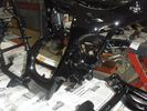 Honda VT 600C Shadow '95-thumb-35