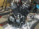 Honda VT 600C Shadow '95-thumb-37