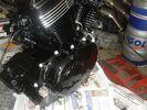 Honda VT 600C Shadow '95-thumb-39