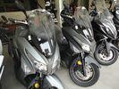 """Kymco X-Town 300i '21 ABS """"ASKITIS MOTO""""-thumb-5"""