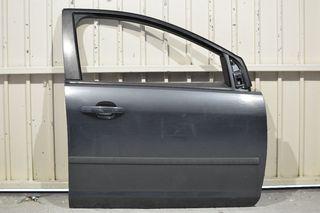 Ford Focus (5πορτο) 2004-2008 Πόρτα εμπρός δεξιά.