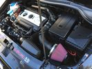 Seat Leon '08 1.8TSI CUPRA FACELIFT LOOK. -thumb-26