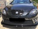 Seat Leon '08 1.8TSI CUPRA FACELIFT LOOK. -thumb-12