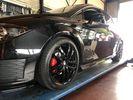 Seat Leon '08 1.8TSI CUPRA FACELIFT LOOK. -thumb-8
