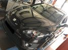 Seat Leon '08 1.8TSI CUPRA FACELIFT LOOK. -thumb-6