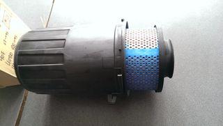 γνησιο φιλτρο αερος, Made in GERMANY, με κωδικο MANN : C15200