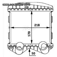 intercooler smart 450 βενζινη eautoshop.gr