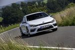 VW Scirocco R body kit Facelift-thumb-14