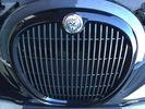Jaguar S-Type '04-thumb-0