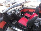 Peugeot 206 '03 cabrio-thumb-7