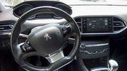 Peugeot 308 '14 DIESEL 1.6 HDI -thumb-3