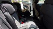 Peugeot 308 '14 DIESEL 1.6 HDI -thumb-11