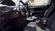 Peugeot 308 '14 DIESEL 1.6 HDI -thumb-5