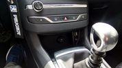 Peugeot 308 '14 DIESEL 1.6 HDI -thumb-13