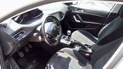 Peugeot 308 '14 DIESEL 1.6 HDI -thumb-15