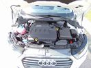 Audi A1 '17 1.6 TDI SPORTBACK -thumb-17