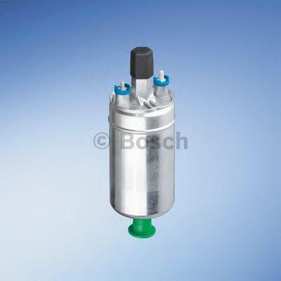Αντλία καυσίμου | FERRARI 400 - MERCEDES W116 | BOSCH 0580254975