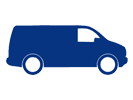 Ford  TRANSIT CONNECT 220  1,8 TDCI