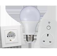 Φωτισμός - Ηλεκτρολογικά