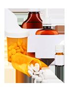 Φαρμακευτικά & Αναλώσιμα