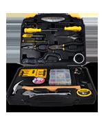 Εργαλεία & Αξεσουάρ
