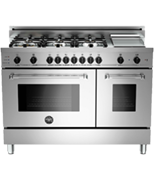 Mass Catering Equipment