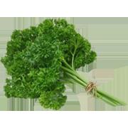 Λαχανικά - Μαναβική