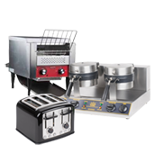Μηχανήματα Συσκευές  Κουζίνας