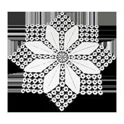 Ρούχα-Λευκά είδη-Εργόχειρα