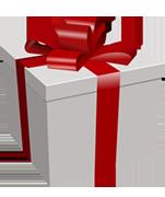 Είδη δώρων