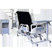 Ιατρικά Μηχανήματα - Εξοπλισμός- Έπιπλα