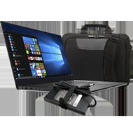 Laptops & Αξεσουάρ