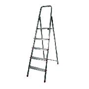 Σκάλες Απλές