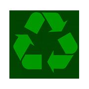 Ανακύκλωσης Επιχειρήσεις