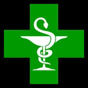 Ιατρεία - Φαρμακεία
